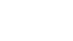 NLA - National Landlords Association - Recognised Supplier